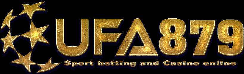 UFA879.COM